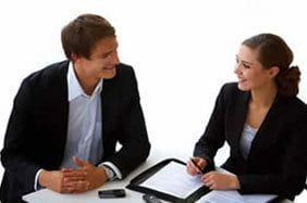 career-coaching-counselling-central-coast-sydney-nsw